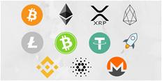 https://cdn.alza.sk/Foto/ImgGalery/Image/Article/kryptomeny-kurzy-logo.png