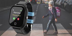 https://cdn.alza.sk/Foto/ImgGalery/Image/Article/lamax-watchy2-hodinky-pro-deti.jpg