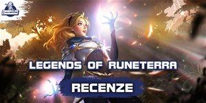 https://cdn.alza.sk/Foto/ImgGalery/Image/Article/legends-of-runeterra-recenze-nahled1.jpg