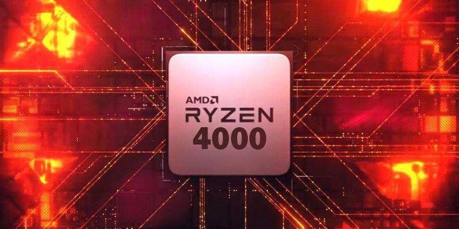 https://cdn.alza.sk/Foto/ImgGalery/Image/Article/lgthumb/amd-ryzen-4000-procesory.jpg