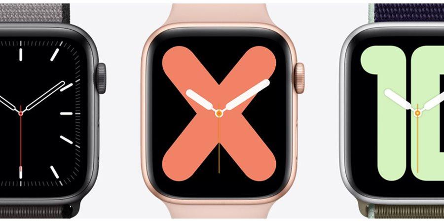 https://cdn.alza.sk/Foto/ImgGalery/Image/Article/lgthumb/apple-watch-5-rok-2019.jpg
