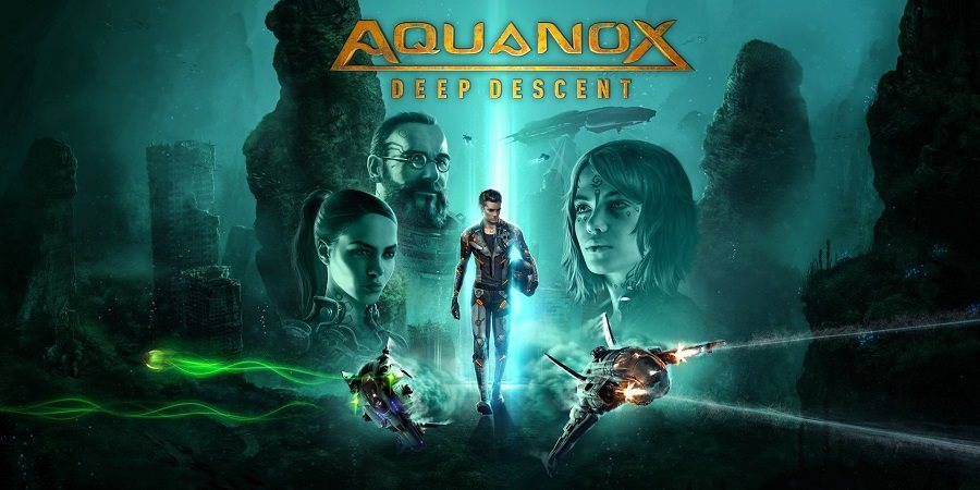 https://cdn.alza.sk/Foto/ImgGalery/Image/Article/lgthumb/aquanox-deep-descent-recenze-cover-nahled.jpg