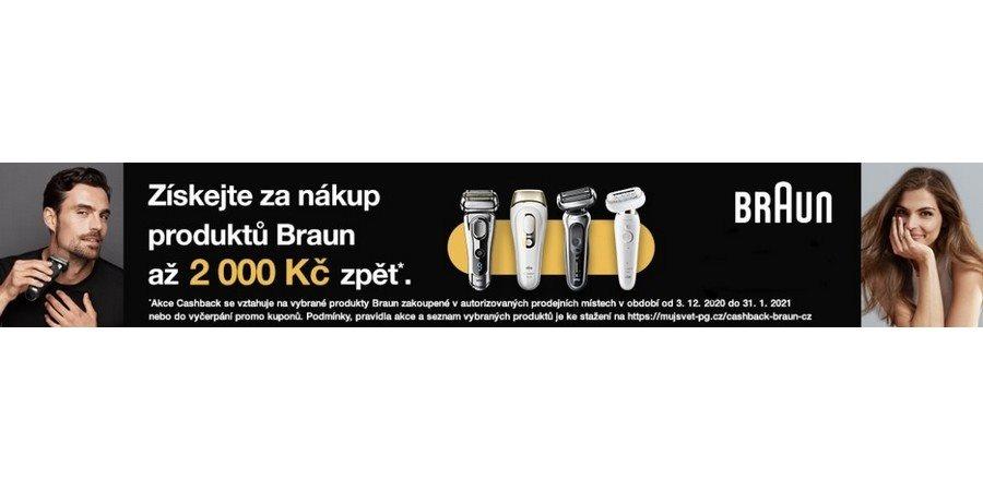 https://cdn.alza.sk/Foto/ImgGalery/Image/Article/lgthumb/braun-banner-cashback-2020-nahled.jpg
