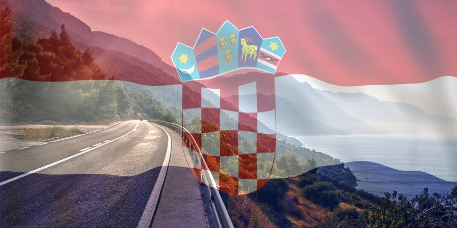 https://cdn.alza.sk/Foto/ImgGalery/Image/Article/lgthumb/cesta-do-chorvatska-2019.jpg