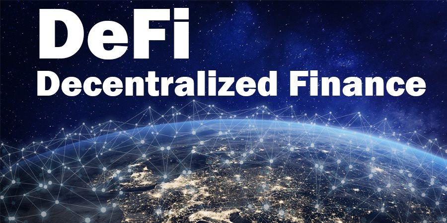https://cdn.alza.sk/Foto/ImgGalery/Image/Article/lgthumb/defi-decentralized-finance.jpg