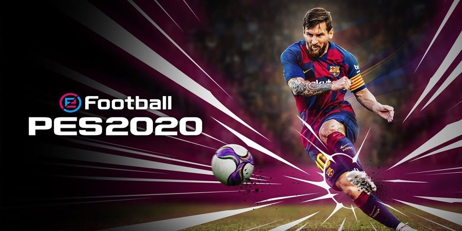 https://cdn.alza.sk/Foto/ImgGalery/Image/Article/lgthumb/efootball-pes-2020-recenze-cover-nahled.jpg