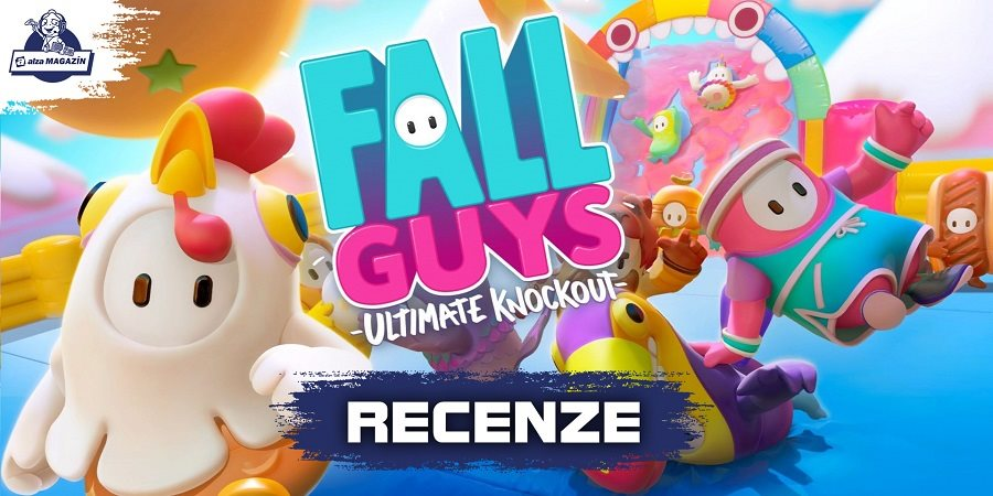 https://cdn.alza.sk/Foto/ImgGalery/Image/Article/lgthumb/fall-guys-ultimate-knockout-recenze-nahled.jpg