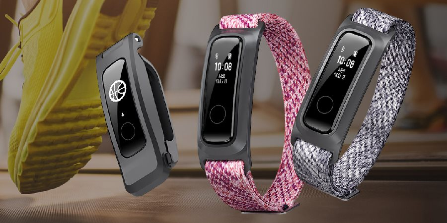 https://cdn.alza.sk/Foto/ImgGalery/Image/Article/lgthumb/honor-band-5-sport.jpg