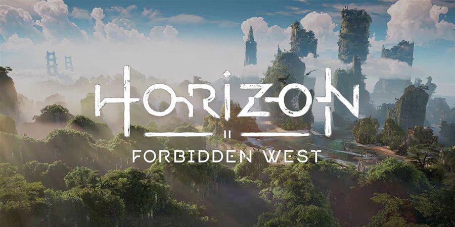 https://cdn.alza.sk/Foto/ImgGalery/Image/Article/lgthumb/horizon-forbidden-west-special-logo.jpg