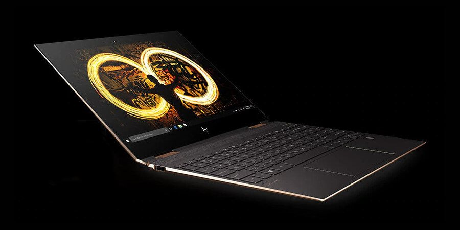 https://cdn.alza.sk/Foto/ImgGalery/Image/Article/lgthumb/hp-spectre-x360-15-recenze-nahled.jpg