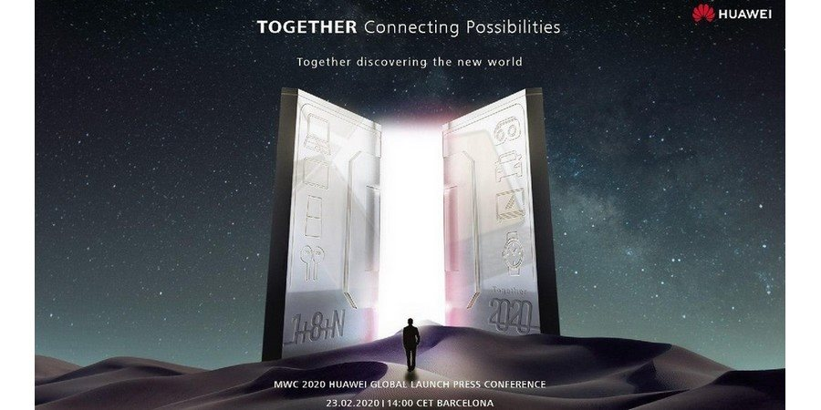https://cdn.alza.sk/Foto/ImgGalery/Image/Article/lgthumb/huawei-mwc-2020-konference-nahled.jpg