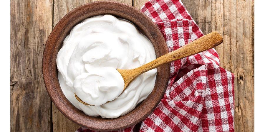 https://cdn.alza.sk/Foto/ImgGalery/Image/Article/lgthumb/jogurt-miska-lzice.jpg