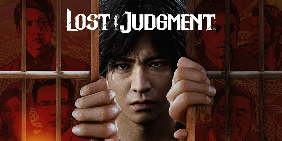 https://cdn.alza.sk/Foto/ImgGalery/Image/Article/lgthumb/lost-judgment-recenze-cover-nahled.jpg