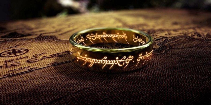 https://cdn.alza.sk/Foto/ImgGalery/Image/Article/lgthumb/lotr-amazon-ring-nahled.jpg