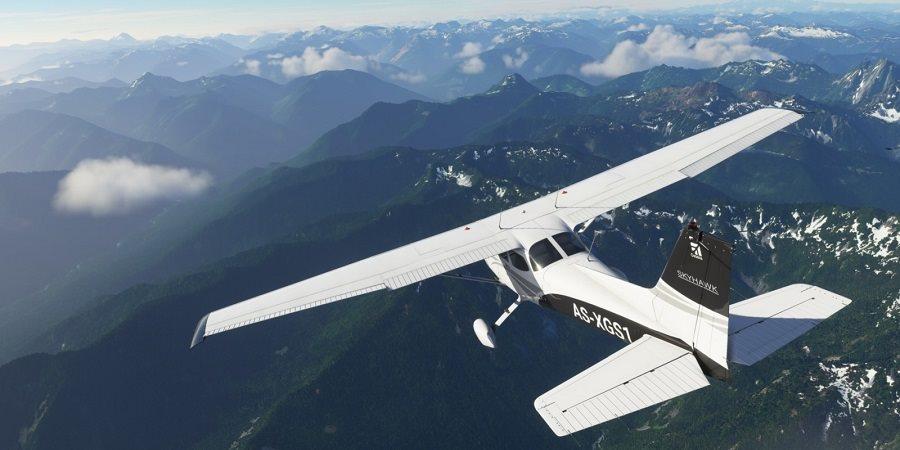 https://cdn.alza.sk/Foto/ImgGalery/Image/Article/lgthumb/microsoft-flight-simulator-oznameni-cover-nahled.jpg