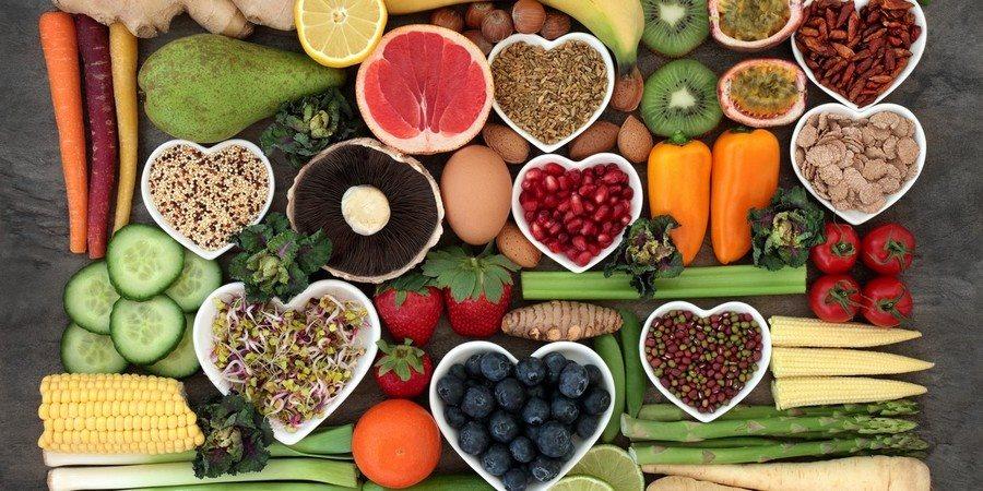 https://cdn.alza.sk/Foto/ImgGalery/Image/Article/lgthumb/nejdulezitejsi-vitaminy-mineraly_nahledovy.jpg