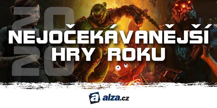 https://cdn.alza.sk/Foto/ImgGalery/Image/Article/lgthumb/nejocekavanejsi-hry-roku-2020-nahled-cz.jpg