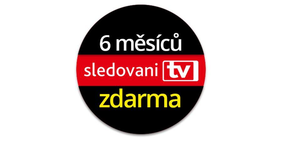 https://cdn.alza.sk/Foto/ImgGalery/Image/Article/lgthumb/sledovani-tv-zdarma.jpg