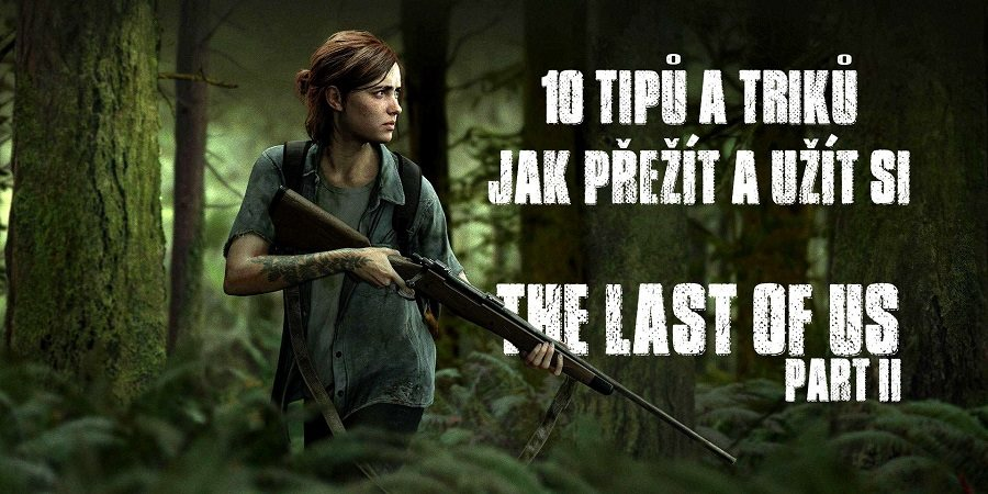 https://cdn.alza.sk/Foto/ImgGalery/Image/Article/lgthumb/the-last-of-us-part-ii-tipy-a-triky-nahled.jpg