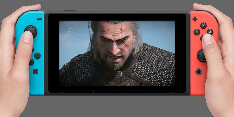 https://cdn.alza.sk/Foto/ImgGalery/Image/Article/lgthumb/the-witcher-3-wild-hunt-nintendo-switch-nahled.jpg
