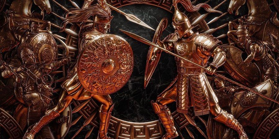 https://cdn.alza.sk/Foto/ImgGalery/Image/Article/lgthumb/total-war-saga-troy-battle-theme-nahled.jpg