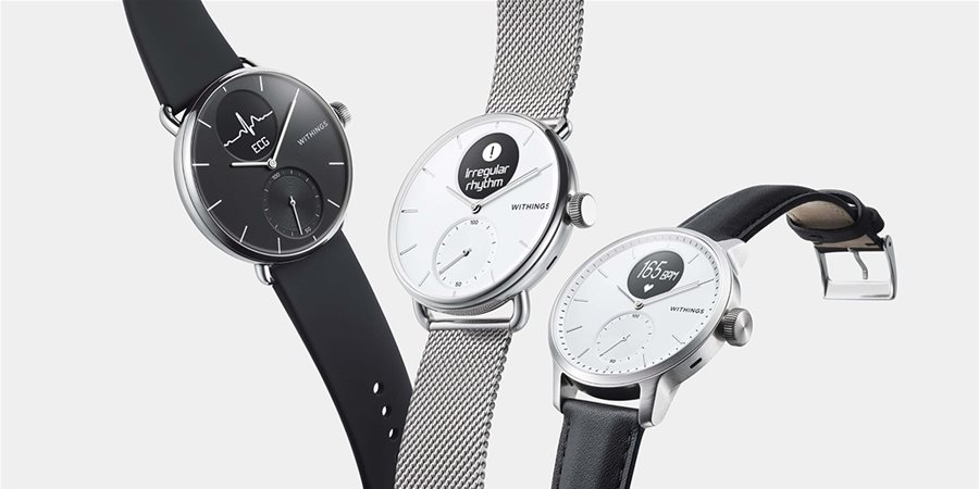 https://cdn.alza.sk/Foto/ImgGalery/Image/Article/lgthumb/withings-scanwatch-uvodka.jpg