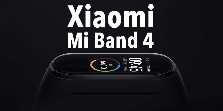 https://cdn.alza.sk/Foto/ImgGalery/Image/Article/lgthumb/xiaomi-mi-band-4-recenze.jpg