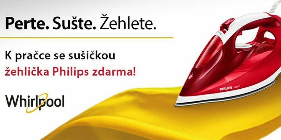 https://cdn.alza.sk/Foto/ImgGalery/Image/Article/lgthumb/zehlicka-philips-zdarma.jpg