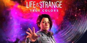 https://cdn.alza.sk/Foto/ImgGalery/Image/Article/life-is-strange-true-colors-artwork-nahled.jpg