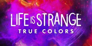 https://cdn.alza.sk/Foto/ImgGalery/Image/Article/life-is-strange-true-colors-keyart-nahled.jpg