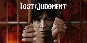 https://cdn.alza.sk/Foto/ImgGalery/Image/Article/lost-judgment-recenze-cover-nahled.jpg