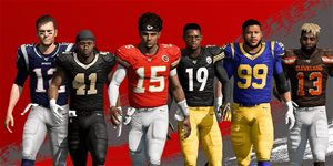 https://cdn.alza.sk/Foto/ImgGalery/Image/Article/madden-nfl-20-recenze-cover-nahled.jpg