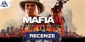 https://cdn.alza.sk/Foto/ImgGalery/Image/Article/mafia-2-definitive-edition-recenze-nahled1.jpg