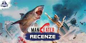 https://cdn.alza.sk/Foto/ImgGalery/Image/Article/maneater-recenze-nahled1_1.jpg