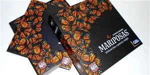 https://cdn.alza.sk/Foto/ImgGalery/Image/Article/mariposas-motyle-recenze-cover-wide-nahled.jpg