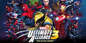 https://cdn.alza.sk/Foto/ImgGalery/Image/Article/marvel-ultimate-alliance-3-cover-nahled.jpg