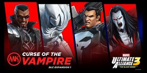 https://cdn.alza.sk/Foto/ImgGalery/Image/Article/marvel-ultimate-alliance-3-the-black-order-curse-of-the-vampire-dlc-nahled.jpg