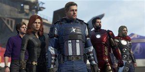 https://cdn.alza.sk/Foto/ImgGalery/Image/Article/marvels-avengers-hrdinove-nahled.jpg