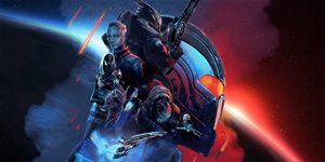 https://cdn.alza.sk/Foto/ImgGalery/Image/Article/mass-effect-legendary-edition-cover-nahled.jpg