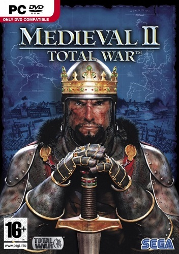Medieval Total War 2 (2004)