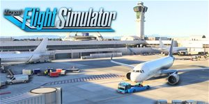 https://cdn.alza.sk/Foto/ImgGalery/Image/Article/microsoft-flight-simulator-gameplay-cover-nahled.jpg