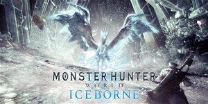 https://cdn.alza.sk/Foto/ImgGalery/Image/Article/monster-hunter-world-iceborne-cover-logo-nahled.jpg