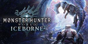 https://cdn.alza.sk/Foto/ImgGalery/Image/Article/monster-hunter-world-iceborne-cover-nahled_1.jpg