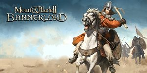 https://cdn.alza.sk/Foto/ImgGalery/Image/Article/mount-and-blade-2-bannerlord-special-cover-logo-nahled.jpg