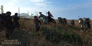 https://cdn.alza.sk/Foto/ImgGalery/Image/Article/mount-and-blade-bannerlord-2-bitevni-pole-nahled.jpg