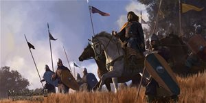 https://cdn.alza.sk/Foto/ImgGalery/Image/Article/mount-and-blade-ii-bannerlord-armada-nahled.jpg