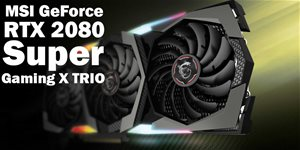 https://cdn.alza.sk/Foto/ImgGalery/Image/Article/msi-geforce-rtx-2080-super-gaming-x-trio-test-recenze.jpg