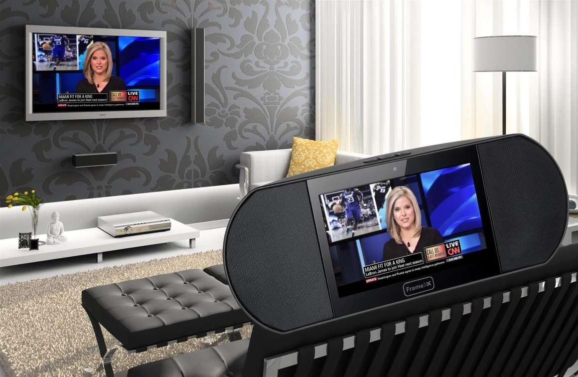 1d95c25a7 Multimediálne centrum urobí z vášho televízora Smart TV | Alza.sk
