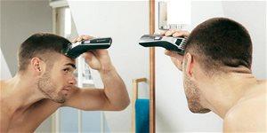 https://cdn.alza.sk/Foto/ImgGalery/Image/Article/muz-zrcadlo-zastrihovani-vlasu.jpg