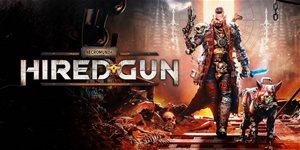 https://cdn.alza.sk/Foto/ImgGalery/Image/Article/necromunda-hired-gun-recenze-cover-nahled.jpg